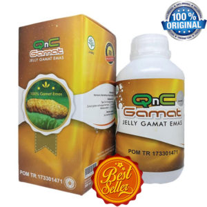qnc jelly-gamat-